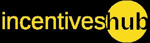 IncentivesHub